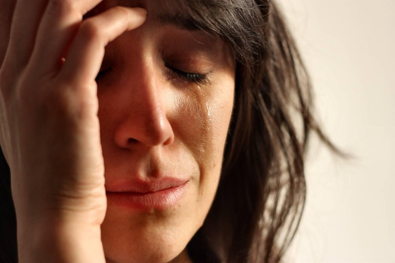Почему в церкви хочется плакать?