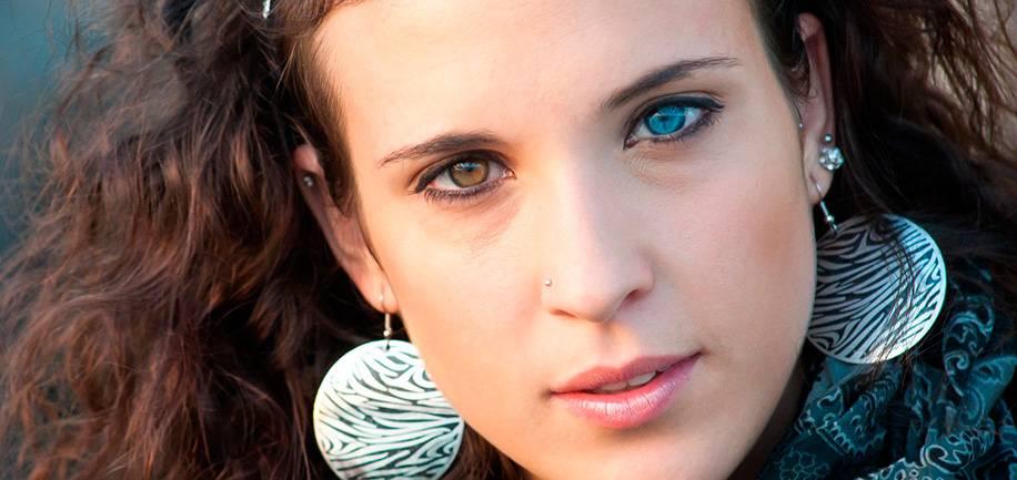 Почему у людей разный цвет глаз и что это значит