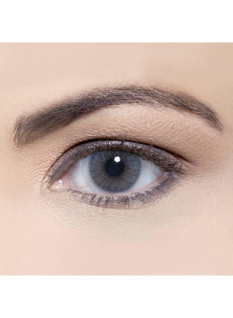 Выбираем лучшие цветные линзы для глаз: рейтинг топ 7, плюсы и минусы, отзывы, цена