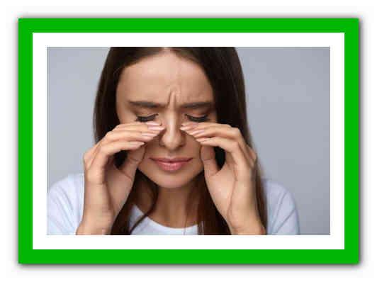 """Как снизить глазное давление: причины, последствия и методы лечения гипертензии - """"здоровое око"""""""