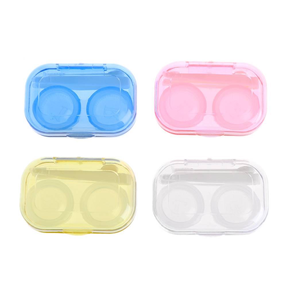 Какая жидкость нужна для хранения контактных линз, как обойтись без нее при необходимости?