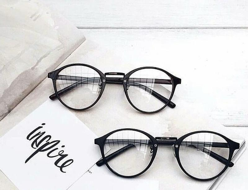 Очки без диоптрий с прозрачными стеклами oculistic.ru очки без диоптрий с прозрачными стеклами