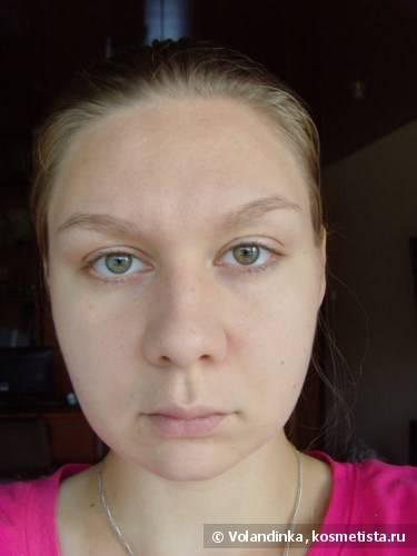 Один глаз выше другого причины как исправить дефект - медицинский справочник medana-st.ru