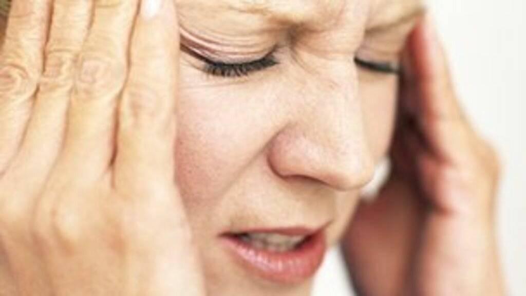 Лучшие советы, как восстановить зрение после инсульта