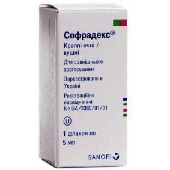 Чем заменить тобрадекс - аналоги глазных капель oculistic.ru чем заменить тобрадекс - аналоги глазных капель
