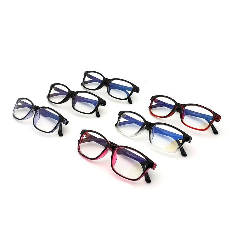 Что, по мнению врачей, лучше: контактные линзы или очки? все за и против обоих видов оптики