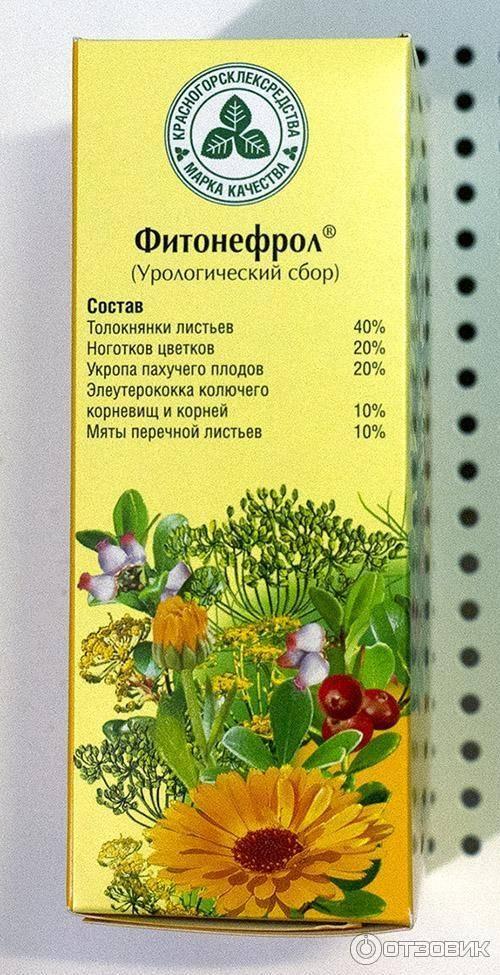 Мочегонное средство при отеках глаз: список таблеток и народные рецепты из трав