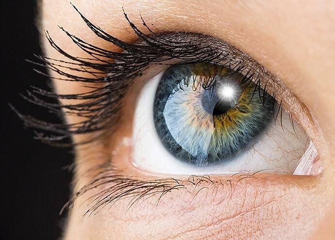 Что означают глаза хамелеоны у человека oculistic.ru что означают глаза хамелеоны у человека