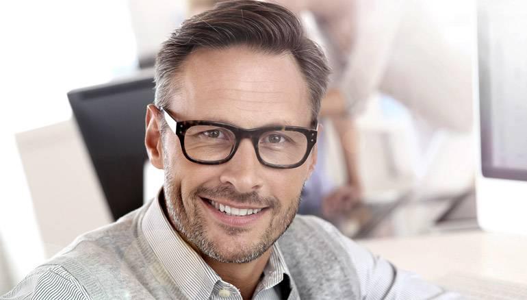 Нужно ли привыкать к очкам при астигматизме