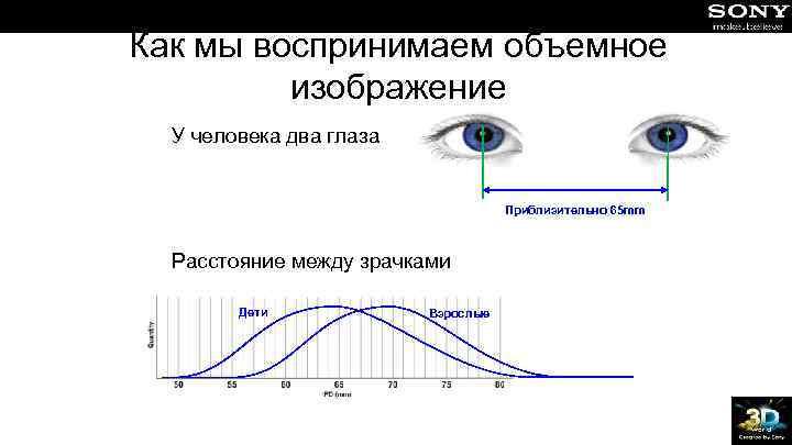 Что такое межзрачковое расстояние и как его измерить oculistic.ru что такое межзрачковое расстояние и как его измерить