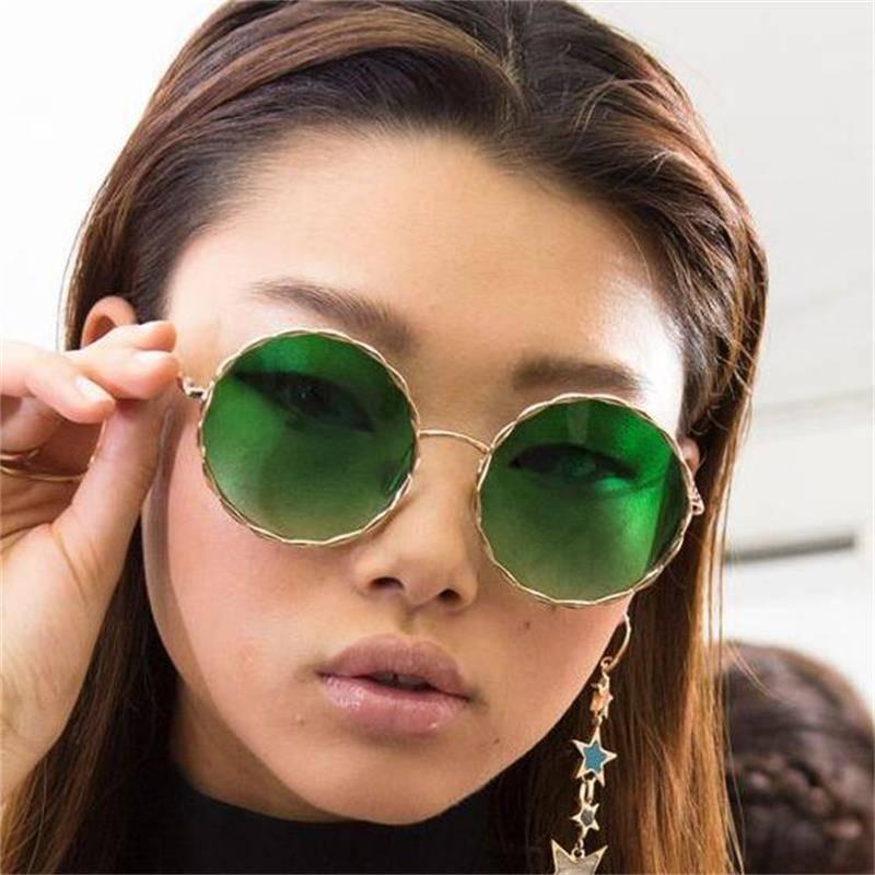 Зачем носить очки при глаукоме?