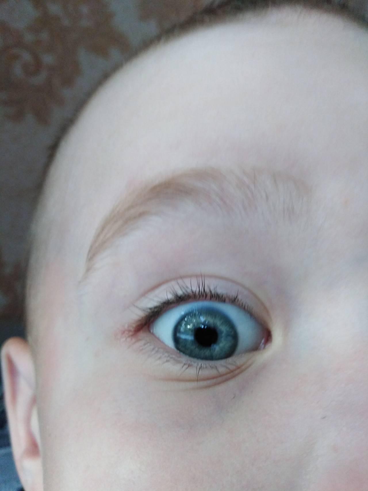 Макияж для глаз с опущенными уголками – идеальный секрет макияжа