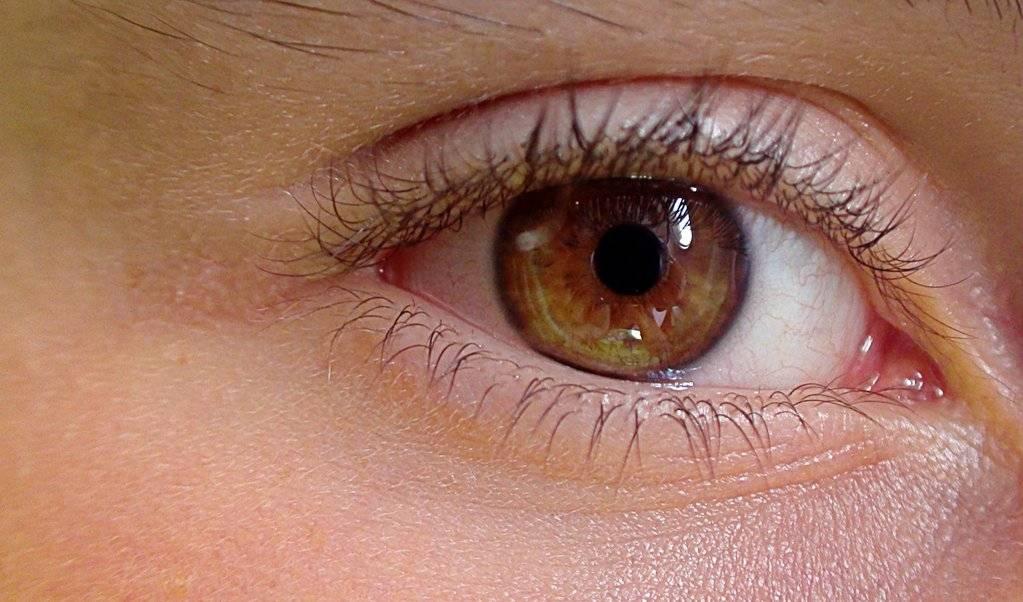 Психосоматика глаз - причины заболеваний