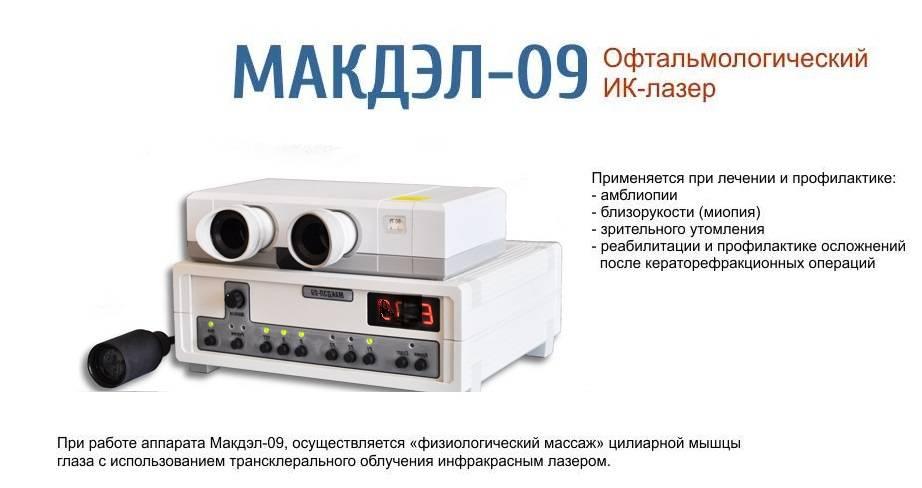 Оборудование операционной для коррекции зрения / блог компании клиника офтальмологии доктора шиловой / хабр