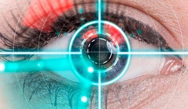 Патологии при которых делают лазерную коррекцию - центр хирургии глаза