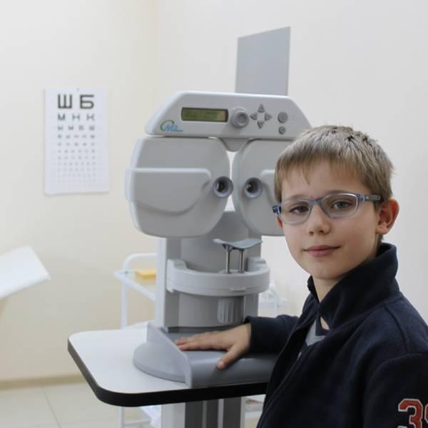 Визотроник для глаз. отзывы, что он делает, где купить, цена процедуры — medists.ru