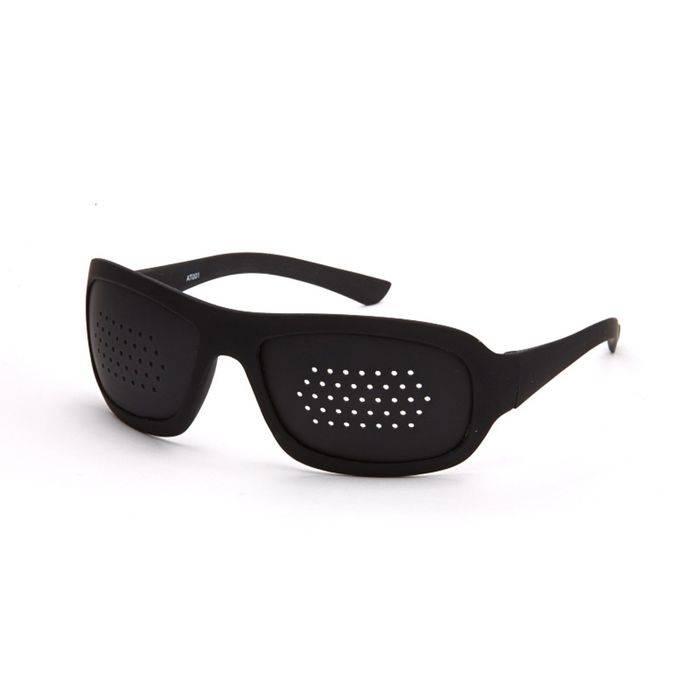 Выбираем очки-тренажеры для глаз
