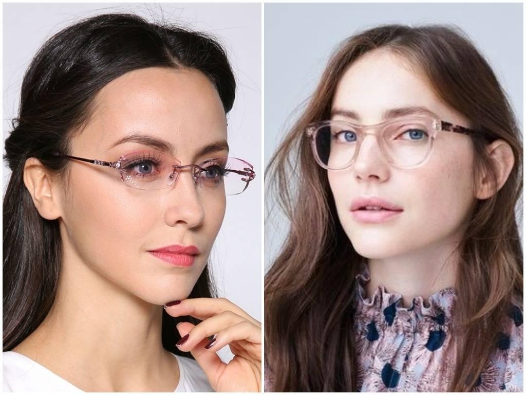 Как выбрать солнцезащитные очки: полезные советы для мужчин и женщин.