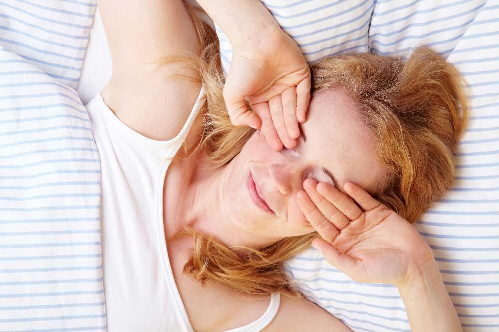 Беременность мамы, роды и здоровье её глаз / блог компании клиника офтальмологии доктора шиловой / хабр