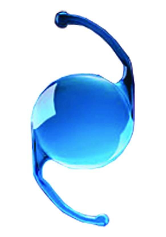 Alcon (иол) - искуственные хрусталики из сша - обзор моделей