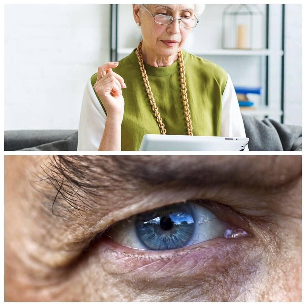 Здоровый портал: борьба с вредными привычками. почему слезятся глаза с похмелья