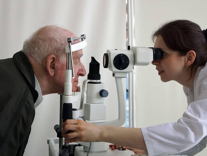 Врач офтальмолог - кто это и что лечит, чем занимается и что делает