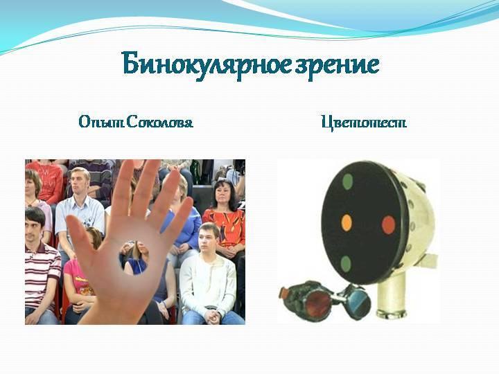 Тест на зрение: проверку, какого цвета платье, цветовосприятие, остроту, цветовое, детей, глаз