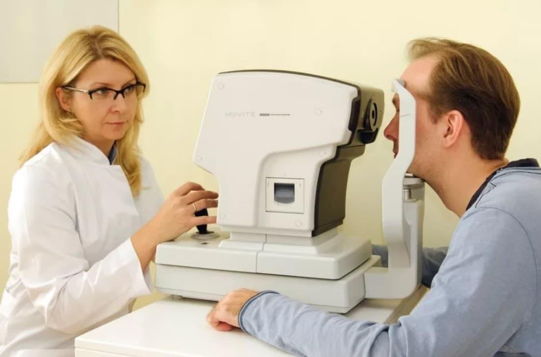 Пульсоксиметрия: техника и методика проведения, виды, показания и противопоказания к исследованию