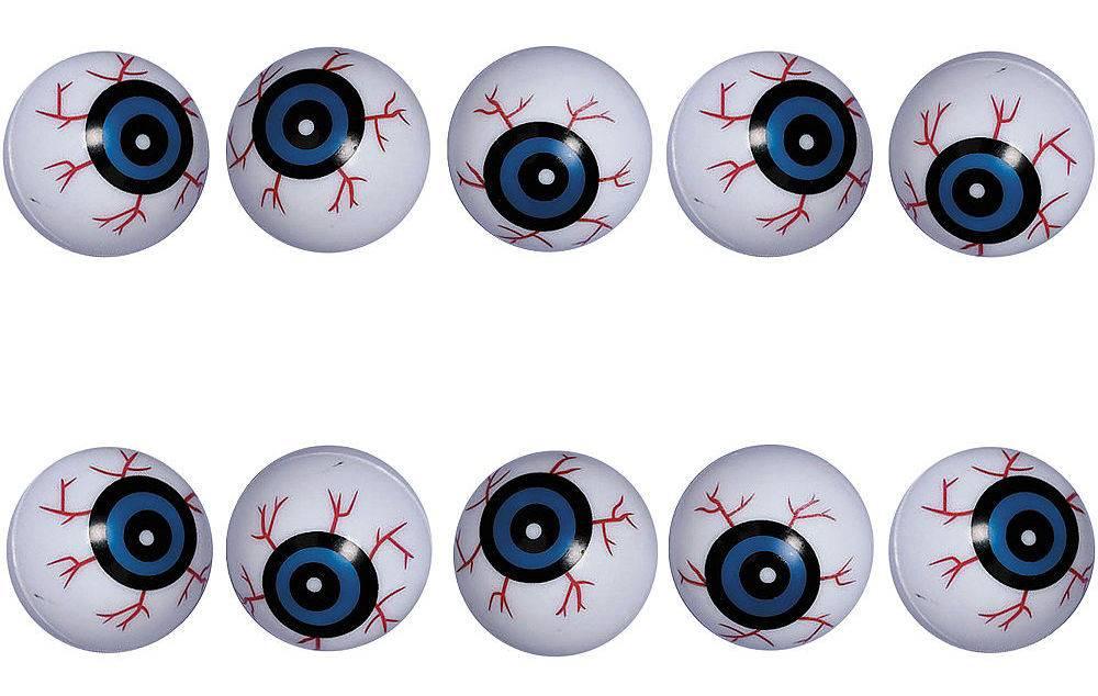 Почему один глаз стал больше другого: причины, исправление oculistic.ru почему один глаз стал больше другого: причины, исправление