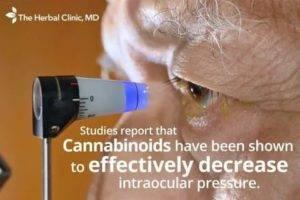 Глазное давление - как снизить в домашних условиях