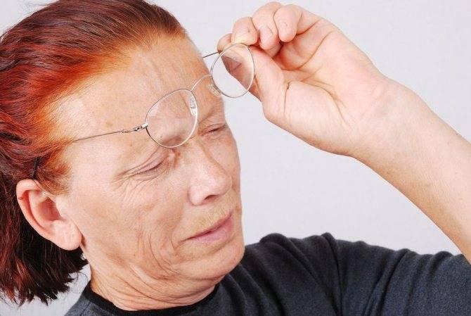 В очках кружится голова: рекомендации по правильному выбору | kvd9spb.ru