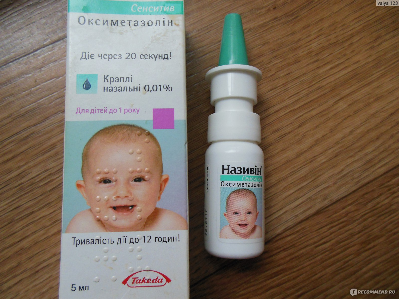Детский називин — препарат, вызывающий жаркие споры педиатров. справедливы ли мнения о его опасности? — гаймориты.ру