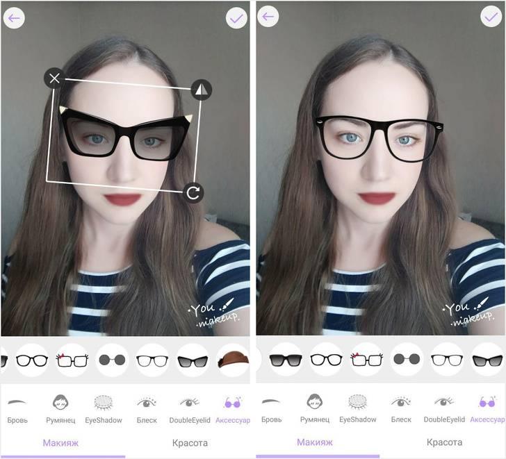 Очки наденут все: почему с возрастом снижается зрение и можно ли этого избежать?