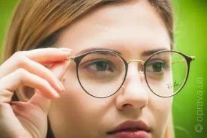 Берегите зрение: почему вам стоит отучаться от очков • блог академии зрения