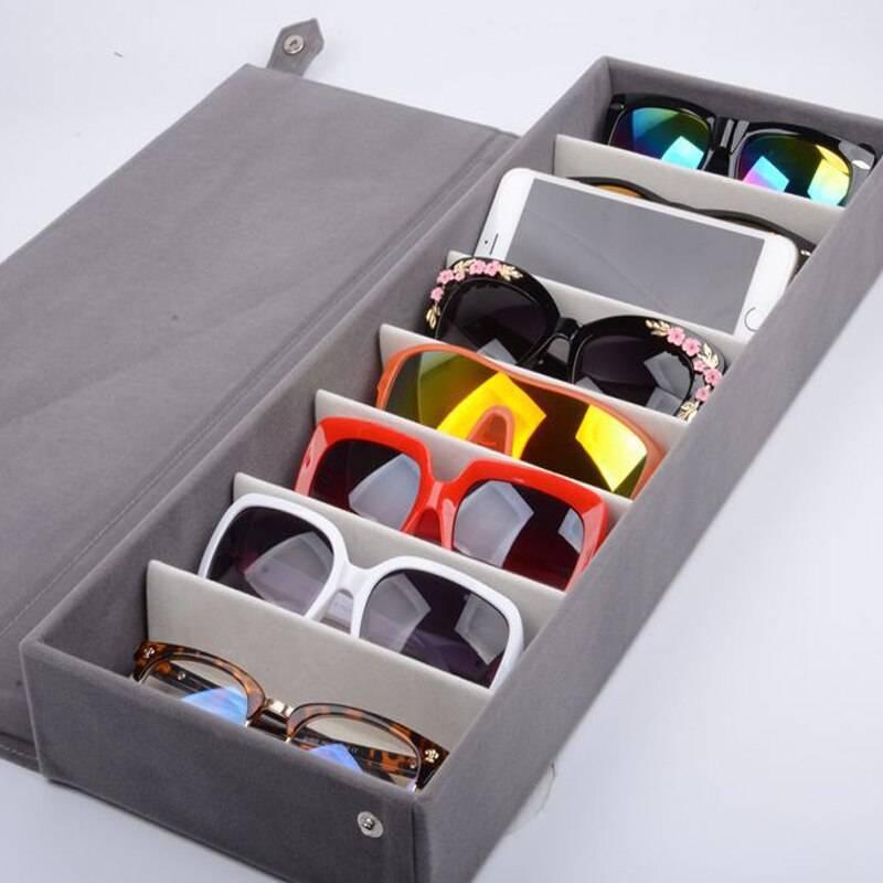 Подставка для очков своими руками: как сделать подставку для очков из разных материалов?