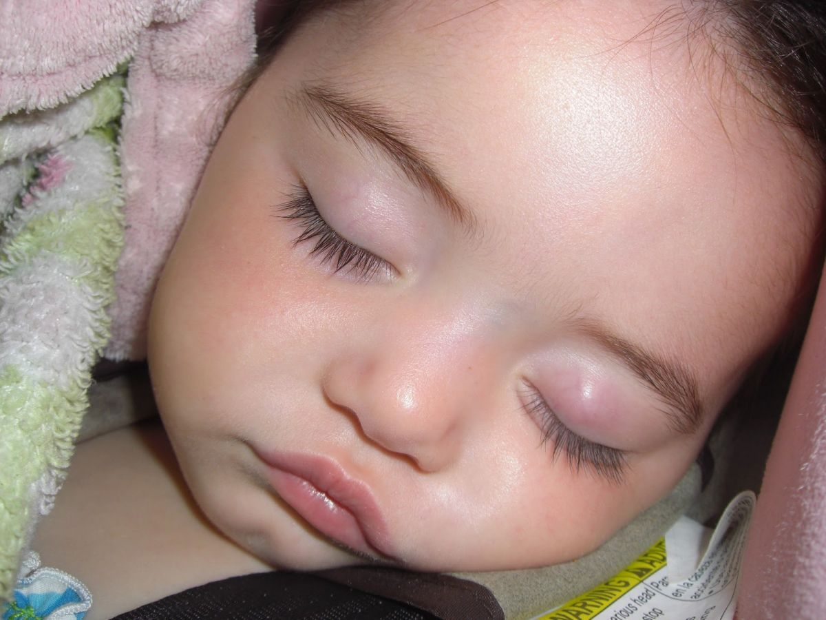 Чем лечить ячмень на глазу у ребёнка - список препаратов oculistic.ru чем лечить ячмень на глазу у ребёнка - список препаратов