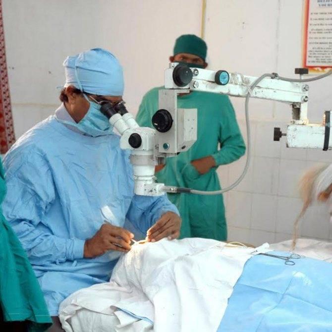 Катаракта – консервативное лечение, виды операций по замене хрусталика глаза, народные средства, профилактика. цена операции по удалению катаракты