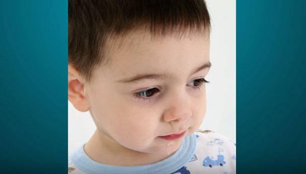 Мешки под глазами у ребенка: причины, почему проблема возникла у малыша в год или у новорожденного, темные мешочки у детей после сна