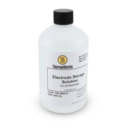 М 16-2014: рекомендация. растворы, применяемые в количественном химическом анализе. требования к приготовлению и контролю