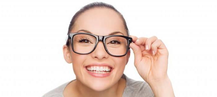 Как правильно выбрать очки для компьютера: нужны ли, сколько стоят