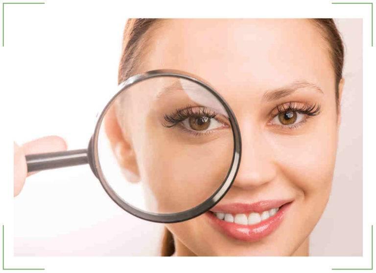 Как восстановить зрение при близорукости - степени миопии, лечится ли у близоруких приобретенная обоих глаз, слабая