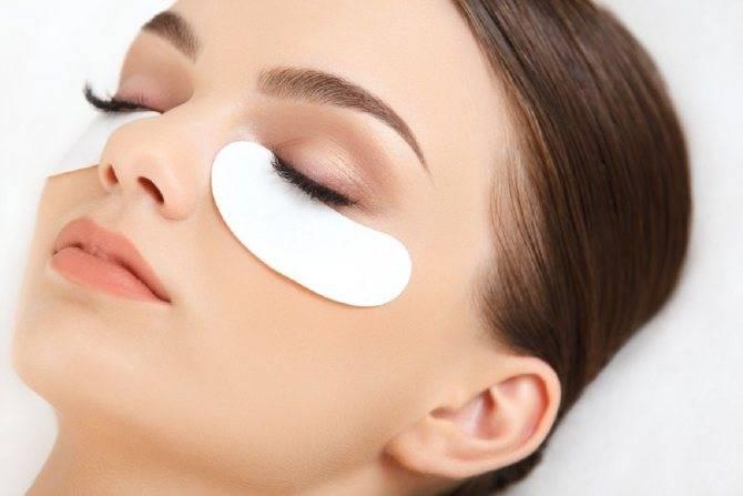 Протирать глаза заваркой. как правильно промывать глаза чаем и какая от этого польза