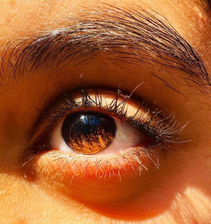 Болят глаза от яркого света: причины, лечение oculistic.ru болят глаза от яркого света: причины, лечение