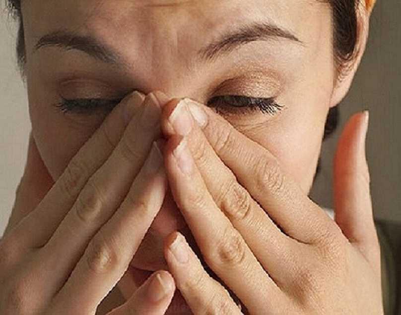 Светобоязнь у детей - причины, при каких заболеваниях проявляется