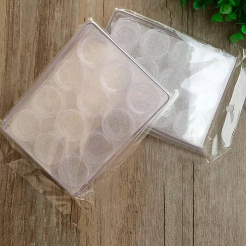 Как хранить линзы: в чем можно, куда положить контактные изделия для глаз, если нет контейнера и раствора, где хранение правильное