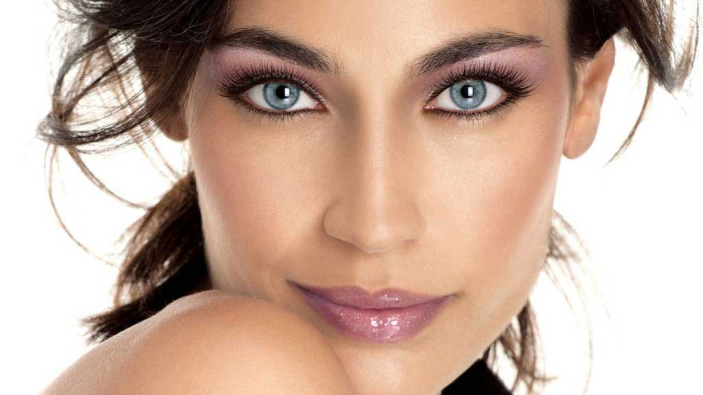 Раскосые глаза (43 фото): что это такое, макияж и стрелки для чуть раскосых глаз у женщин, что значит разрез азиатского типа у девушки