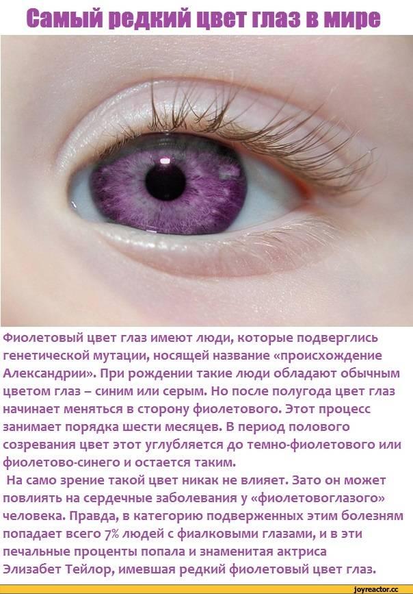 Значение фиолетового цвета в психологии: что он символизирует? характеристика женщин, у которых это любимый цвет? почему человеку нравится фиолетовая одежда?