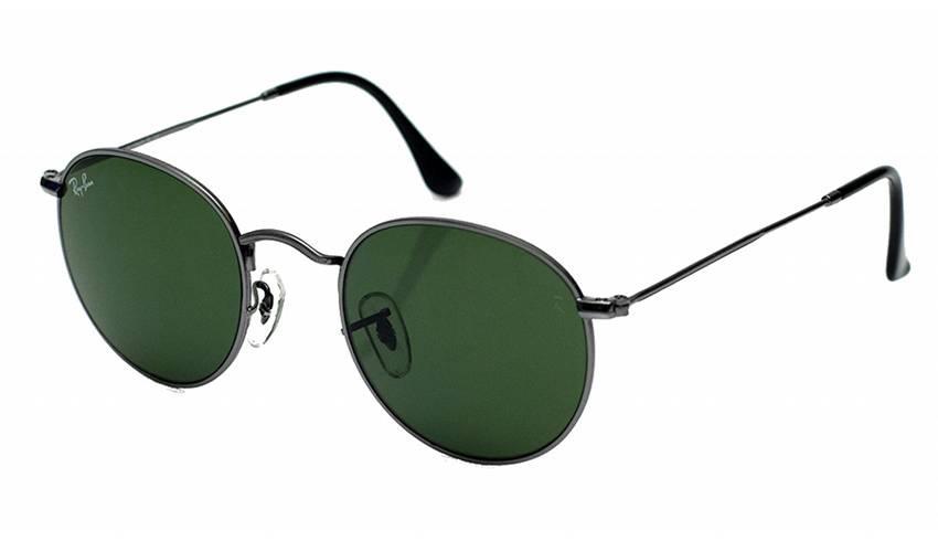 Как пользоваться зелеными очками при глаукоме - медицинский справочник medana-st.ru
