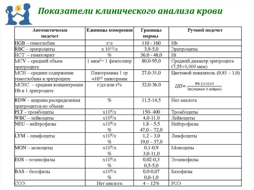 Экзофтальмометрия: норма, показания, разновидности измерения