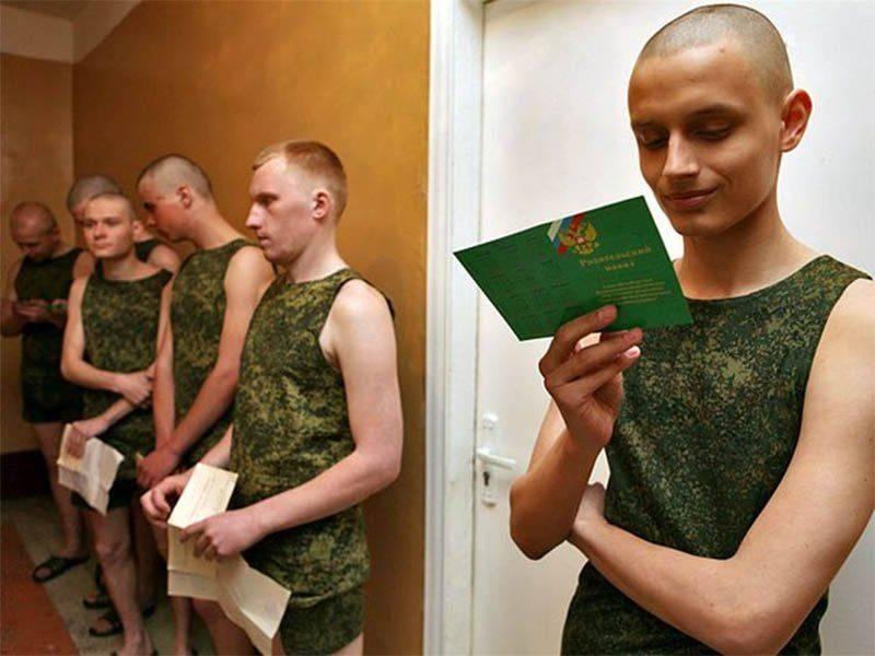Берут ли в армию с амблиопией, признаки развития болезни